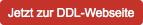 Zur DDL Website