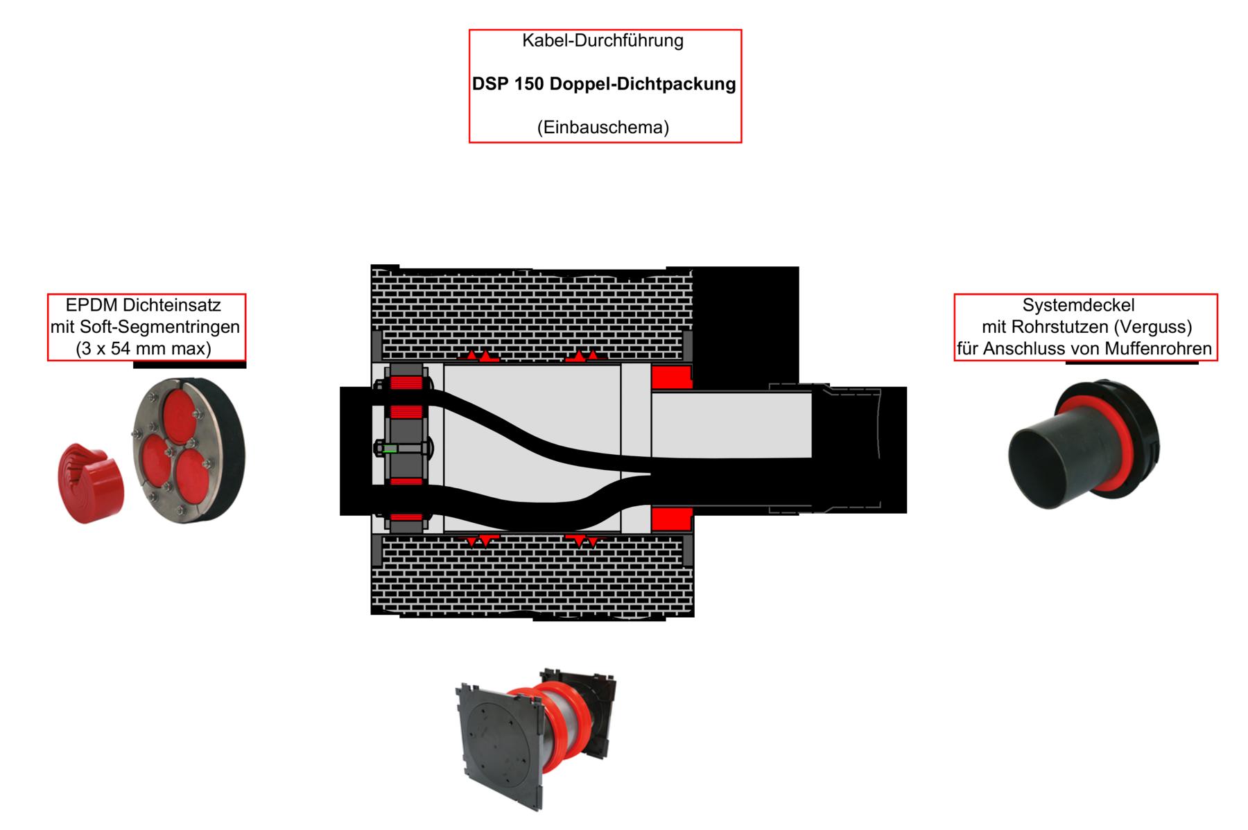 Ausgezeichnet Schemazeichnung Bilder - Schaltplan Serie Circuit ...