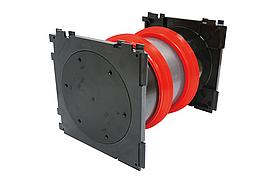 Seals Cable penetration